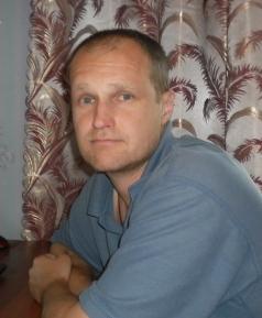 Андрей-Днепропетровск-Украина