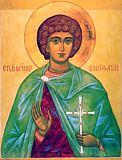 Молитвы святому мученику Вонифатию - Православная Лечебница