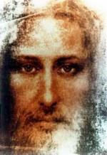 Акафист-сладчайшему-Господу-нашему-Иисусу-Христу