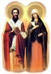 Священномученик-Киприан-и-мученица-Иустина
