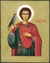 Святой-мученик-Трифон